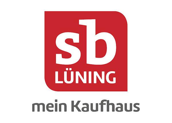 Logo sb Lüning