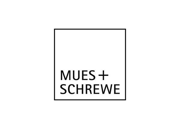 Logo Mues & Schrewe