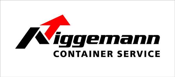 Logo Niggemann Container Service