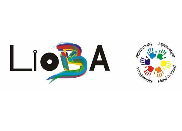 Logo Liobaschule