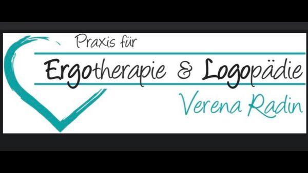 Logo Praxis für Ergotherapie & Logopädie