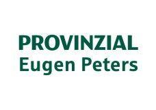 Logo Provinzial Eugen Peters