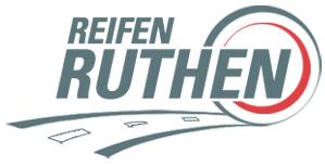 Logo Reifen Ruthen