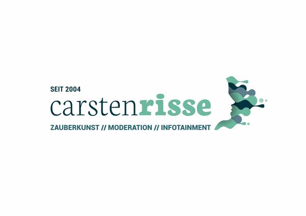 Logo Carsten Risse