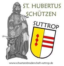 Logo Schützenverein Suttrop