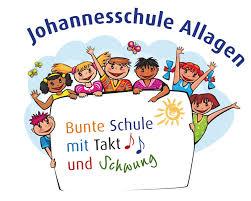 Logo Johannesschule Allagen