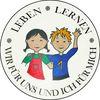 Logo St. Margaretha Schule Sichtigvor