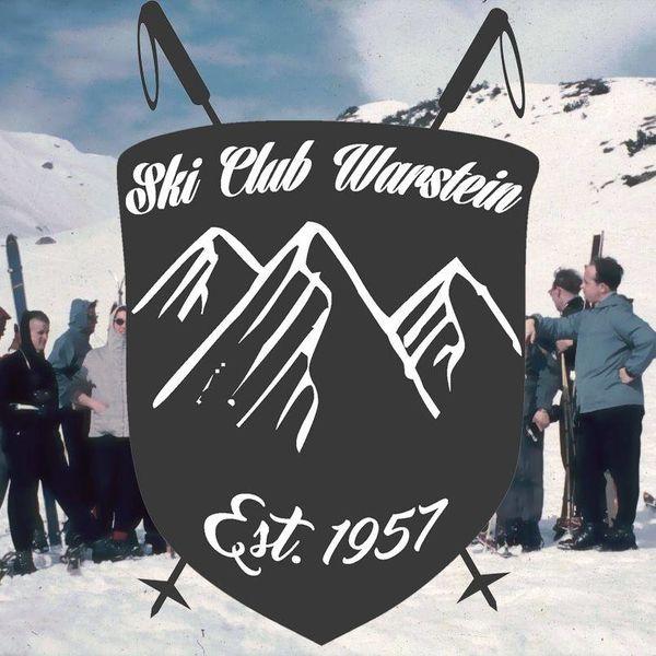 Logo Ski Club Warstein