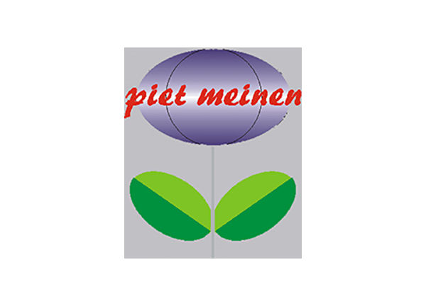 Logo Van der Lem GmbH