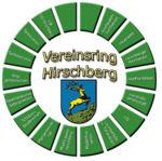 Logo Vereinsring Hirschberg
