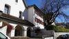 Dominikanerinnenkloster Weesen