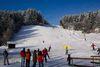 Familien-Winterspaß am Skilift in Wegscheid im Passauer Land