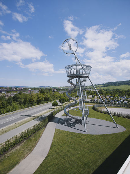 vitra_Carsten_Holler_Tower