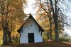 Ottilienkapelle