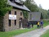 Wendener Hütte - Radweg