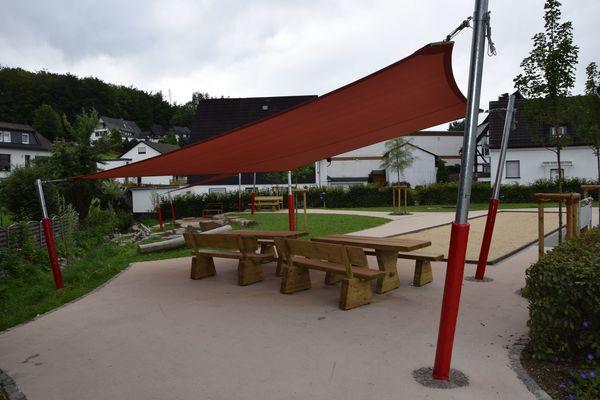Rummelbachplatz 1