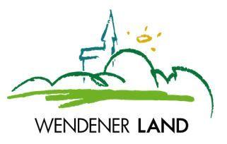 Logo Wenden