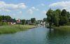 Ferienpark am Scharmützelsee © Tourismusverband Seenland Oder-Spree e.V.