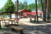 Freizeitpark Wendisch Rietz, Foto: Danny Morgenstern, Foto: Danny Morgenstern
