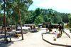 Freizeitpark Wendisch Rietz, Foto: Danny Morgenstern