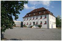 Rathaus Westhausen