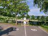 E-Ladesäule mit Stellplätzen an der Tourist-Information Willingen, Am Hagen 10