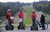 Fahrrad Segwaytour Willingen Mühlenkopfschanze