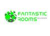 Logo Fantastic Rooms