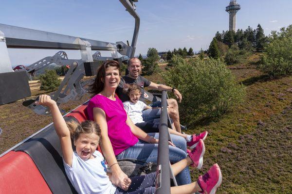 K1_Willingen_Detemple_Ausflug_Familie