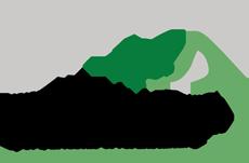 Logo KombiNaTour