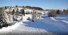 Astenstraßenlift im Skiliftkarussell Winterberg
