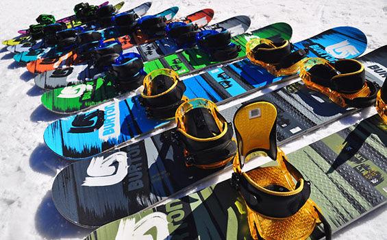 winterberg snowboardverleih