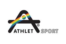 Logo Athlet Sport