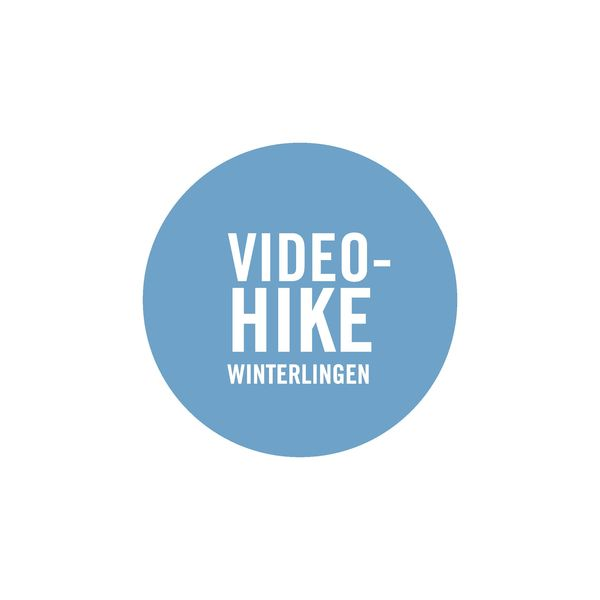 video hike winterlingen geocaching sport freizeit. Black Bedroom Furniture Sets. Home Design Ideas