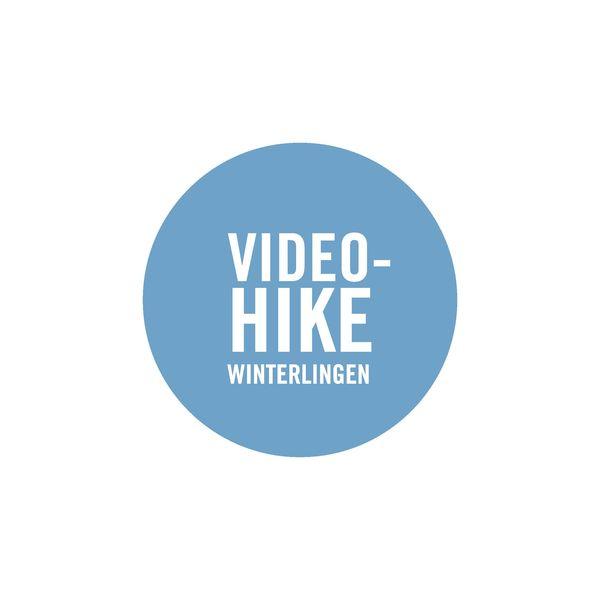 video hike winterlingen geocaching sport freizeit erleben startseite startseite. Black Bedroom Furniture Sets. Home Design Ideas