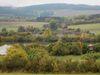 Glockenborn im Herbst