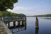Flakensee, TMB-Fotoarchiv/ScottyScout