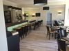 Restaurant 1  © Hotel & Restaurant Kranichsberg