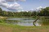 Waldbad Wriezen, TMB-Fotoarchiv/ScottyScout