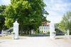Herzlich Willkommen auf Schloss Wulkow, Foto: Schloss Wulkow