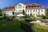 Schloss Wulkow, Foto: TMB-Fotoarchiv Andreas Franke