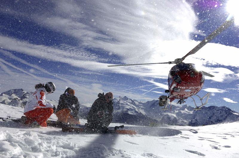 utah skiing map, alps skiing map, croatia skiing map, switzerland skiing resorts, japan skiing map, zermatt skiing map, switzerland hiking, new zealand skiing map, new mexico skiing map, on skiing switzerland map