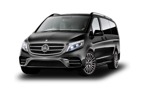 Airport Transfer Zermatt