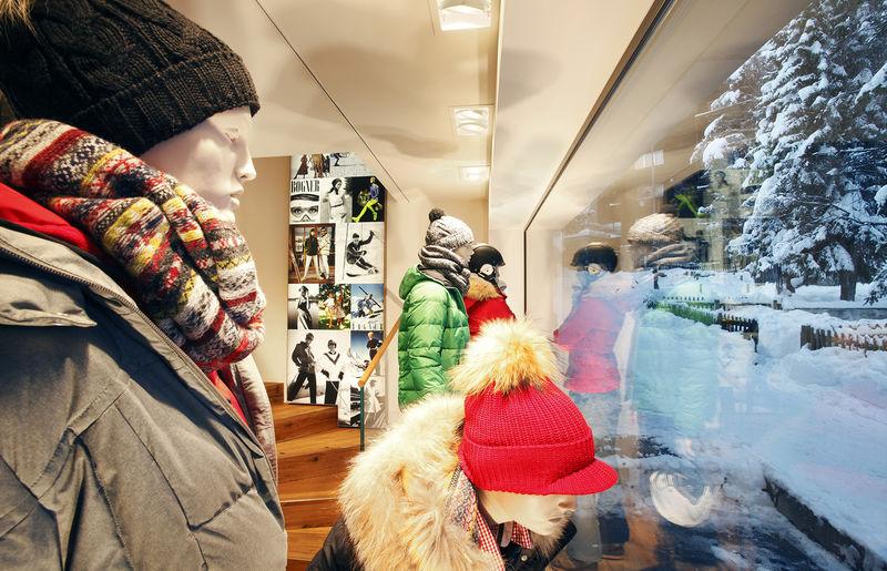 verrückter Preis Genieße den kostenlosen Versand weltweit bekannt Bogner AG   Zermatt, Switzerland