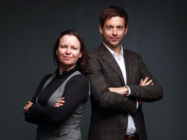 Bruno Kalbermatten Content & Media GmbH