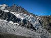 Le Dirruhorn figure parmi les quatre mille mètres du Nadelgrat.