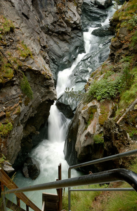 gorner gorge zermatt switzerland. Black Bedroom Furniture Sets. Home Design Ideas
