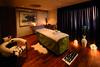 Hôtel Cœur des Alpes à Zermatt: massages relaxants.