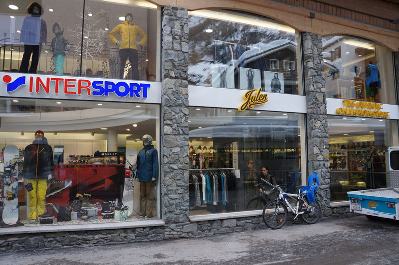Ski pass zermatt online dating 10