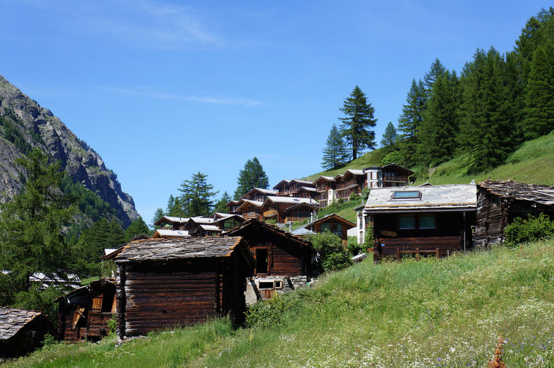 photopoint le petit village at m rini zermatt switzerland. Black Bedroom Furniture Sets. Home Design Ideas